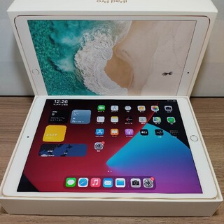 Apple - (美品) Ipad Pro10.5 Model Wifi 64GB