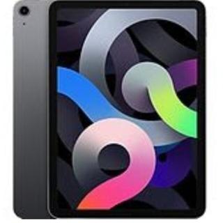 Apple - 本日までクーポンで🉐ipad air4 wifiモデル64GB スペースグレー