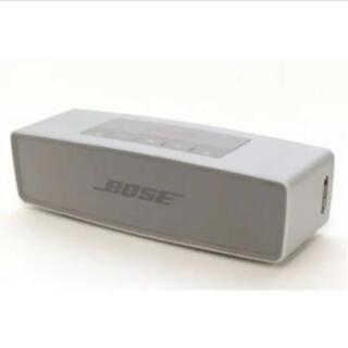 BOSE - BOSE SoundLink Mini Ⅱ