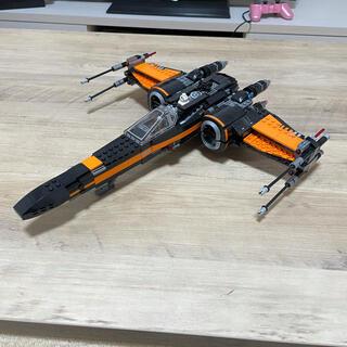 レゴ(Lego)のかっちんさん専用(その他)