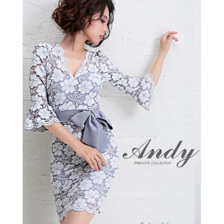 Andy - Andy♡ドレス