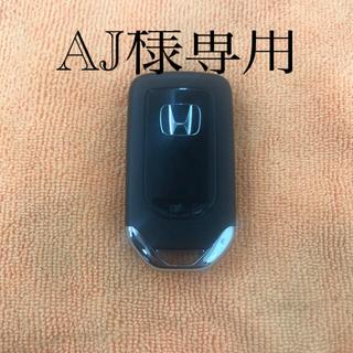 ホンダ - ホンダ車用 スマートキー