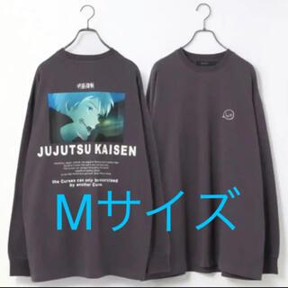 RAGEBLUE - 呪術廻戦 RAGEBLUE コラボ 狗巻棘 Mサイズ