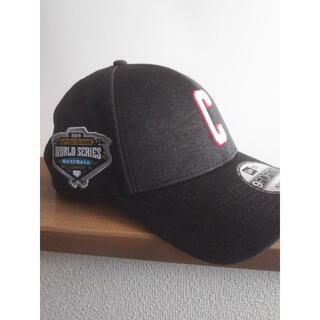 ニューエラー(NEW ERA)のNEW ERA cap(キャップ)