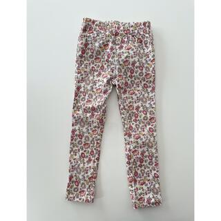 ブランシェス(Branshes)のブランシェス 女の子 パンツ 100(パンツ/スパッツ)