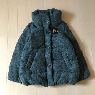 ナルミヤ インターナショナル(NARUMIYA INTERNATIONAL)のBlueCrossLimited ダウン コート ナルミヤ(ジャケット/上着)