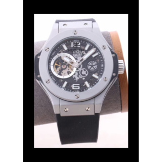 HUBLOT - ♧即購入♧♧!!!♧2021最新モデルメンズ 腕時計アクセサリ♧*8