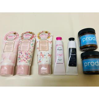 PRODUCT - product、オハナ・マハロ、ランドリン 人気まとめてセット