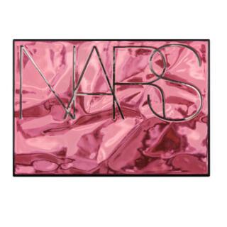 NARS - NARS overlust ナーズ  チーク オーバーラストチークパレット