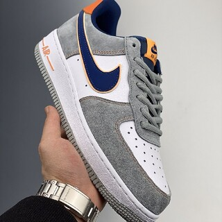 NIKE - Nike Air Force 1 CQ5059 103