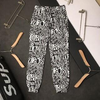 Dior - Dior長ズボン