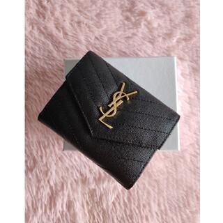 Yves Saint Laurent Beaute - ♥超人気♥Saint Laurent 財布 名刺入れ コインケースレディース