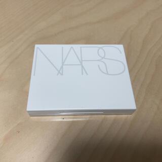 NARS - NARS アイシャドウ 化粧品 クワッドアイシャドー シャドー ナーズ