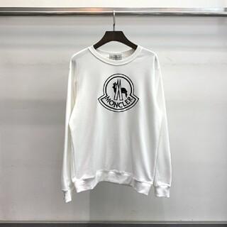 MONCLER - [2枚14000円送料込み]Moncler セーター