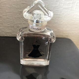 ゲラン(GUERLAIN)のゲラン GUERLAIN 香水 ラ プティット ローブ ノワール 30ml(香水(女性用))