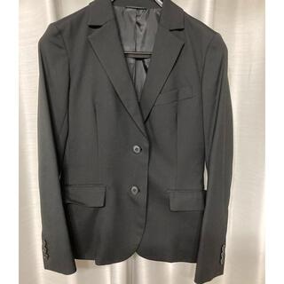 スーツカンパニー(THE SUIT COMPANY)のリクルートスーツ サイズ36 就活 レディース(スーツ)