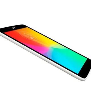 エルジーエレクトロニクス(LG Electronics)の【(仮)ねまきねこ様専用】J:COMタブレット LG GPad8.0(タブレット)