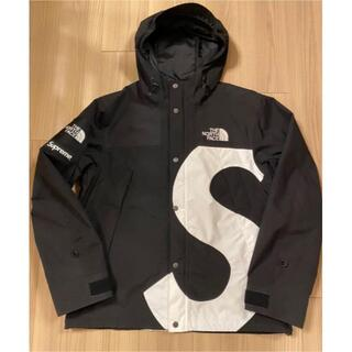 Supreme The North Face Mountain Jacket
