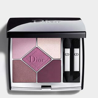 Dior - Dior ピンクサクラ 849 2021spring 限定品 新品