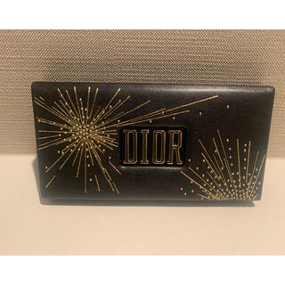 Dior - 【Dior】メイクパレット