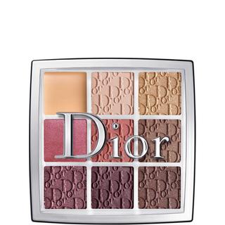 Dior - ディオール バックステージ アイパレット 004
