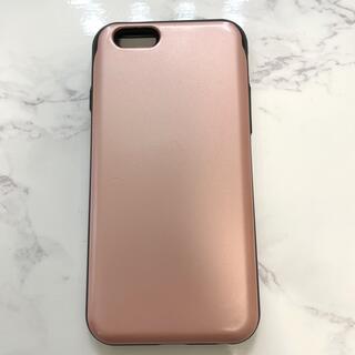 iPhone6/6sケース