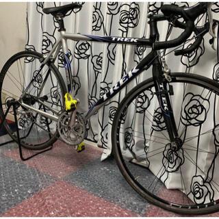 SHIMANO - TREK USポスタル ロードバイク USPS postal トレック