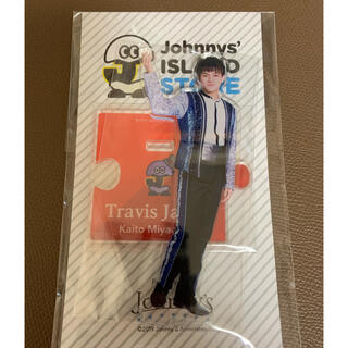 Johnny's - 宮近海斗 アクリルスタンド