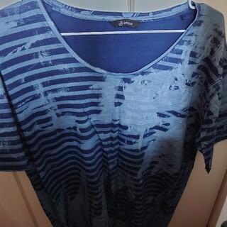ジョンブル(JOHNBULL)のJohnbull Tシャツ(Tシャツ/カットソー(半袖/袖なし))