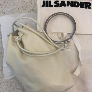 Jil Sander - JILSANDER  正規品