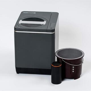 フードサイクラー Food Cycler FC-30 生ゴミ(生ごみ処理機)