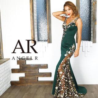 エンジェルアール(AngelR)のAR AngelR ロングドレス(ロングドレス)