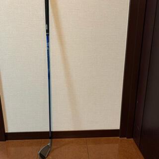 ホンマゴルフ(本間ゴルフ)の【メイメイ様専用】ホンマ レディース アイアン6番 Be ZEA L535(クラブ)
