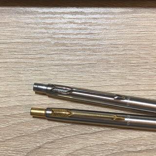 パーカー(Parker)のParker シャーペン ボールペンセット(ペン/マーカー)