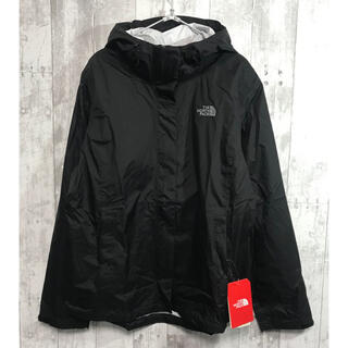 THE NORTH FACE - SALE ノースフェイス THE NORTH FACE DRYVENTジャケット