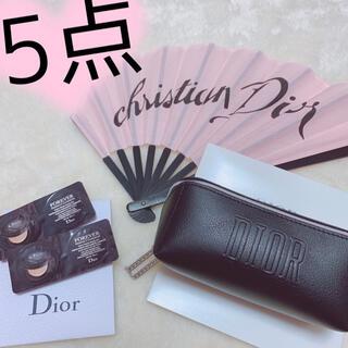 Dior - 最安値💕