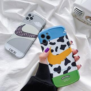 #スマホケース おしゃれiPhone 12 Mini ケース
