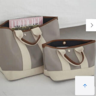 TOPKAPI - ◆新品タグ◆TOPKAPI◆ スコッチグレインネオレザー A4トートバッグ◆