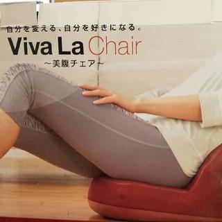 Viva La Chair~美腹チェア~FD-102(その他)
