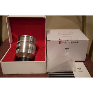 LEICA - TTArtisan 50mm f/0.95 ASPH LEICA Mマウント