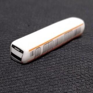 ジェイアール(JR)のJR東日本 E233系 車両型箸置き(鉄道模型)