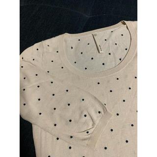 ロンハーマン(Ron Herman)のIENA ☺︎ spick&span ☺︎ tantan ☺︎ todayful(ニット/セーター)