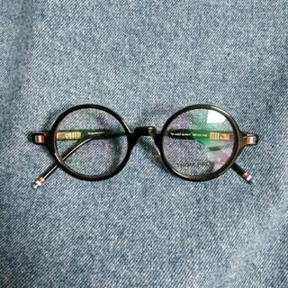 Ron Herman - トムブラウン メガネ 未使用