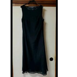 キース(KEITH)のドレス(ロングワンピース/マキシワンピース)