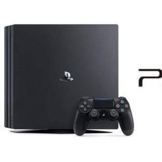 PlayStation4 - ps4 pro