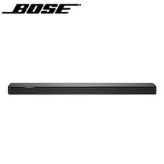 BOSE - 【新品・未使用・未開封品】BOSE Soundbar 500