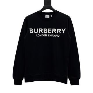 バーバリー(BURBERRY)のkiki様 専用(トレーナー/スウェット)