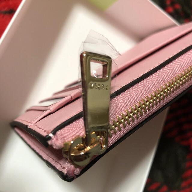 Furla(フルラ)の【新品未使用】FURLA フルラ カードケース バビロン レディースのファッション小物(パスケース/IDカードホルダー)の商品写真