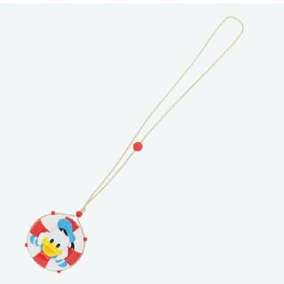 Disney - 東京ディズニーリゾート限定品 光るおもちゃ ドナルド