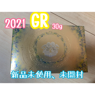 Kanebo - ミラノコレクションGR フェースアップパウダー2021 30g